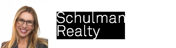 Schulman Realty LLC