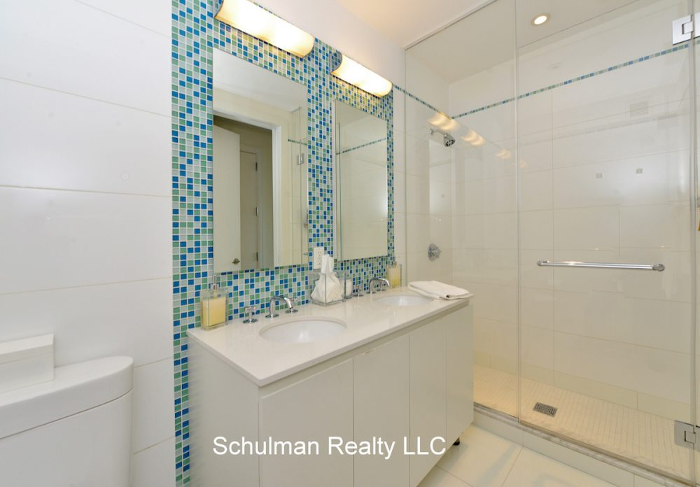 132681641East_74th_Street_255_19A_Second_Bathroom_
