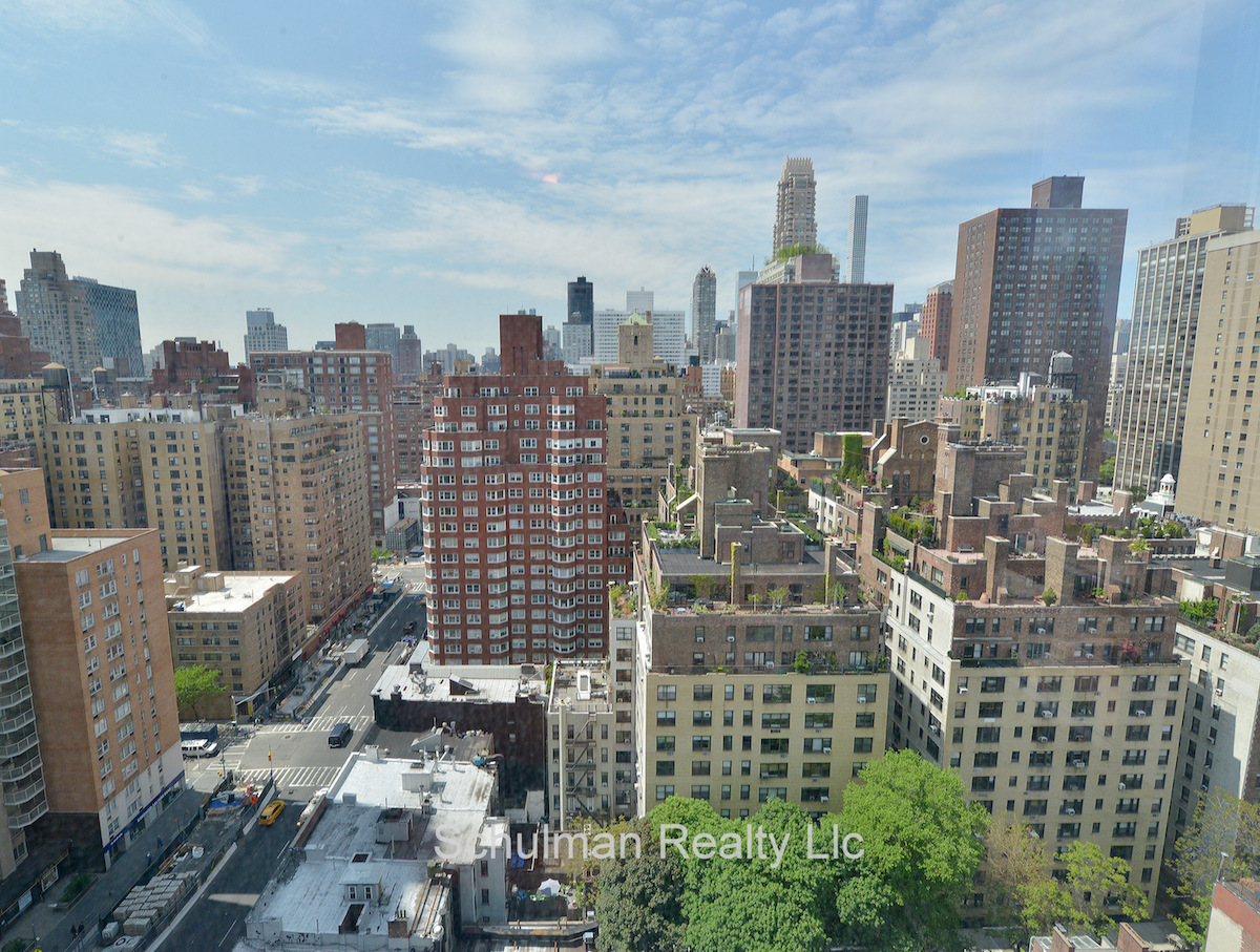 359986184East_74th_Street_255_19A_View_