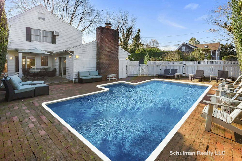 367148310pool_8_muchmore